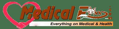 MedicalFoxx.com